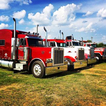 tuscaloosa tow towing auto car truck wrecker service
